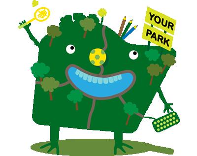 yourpark