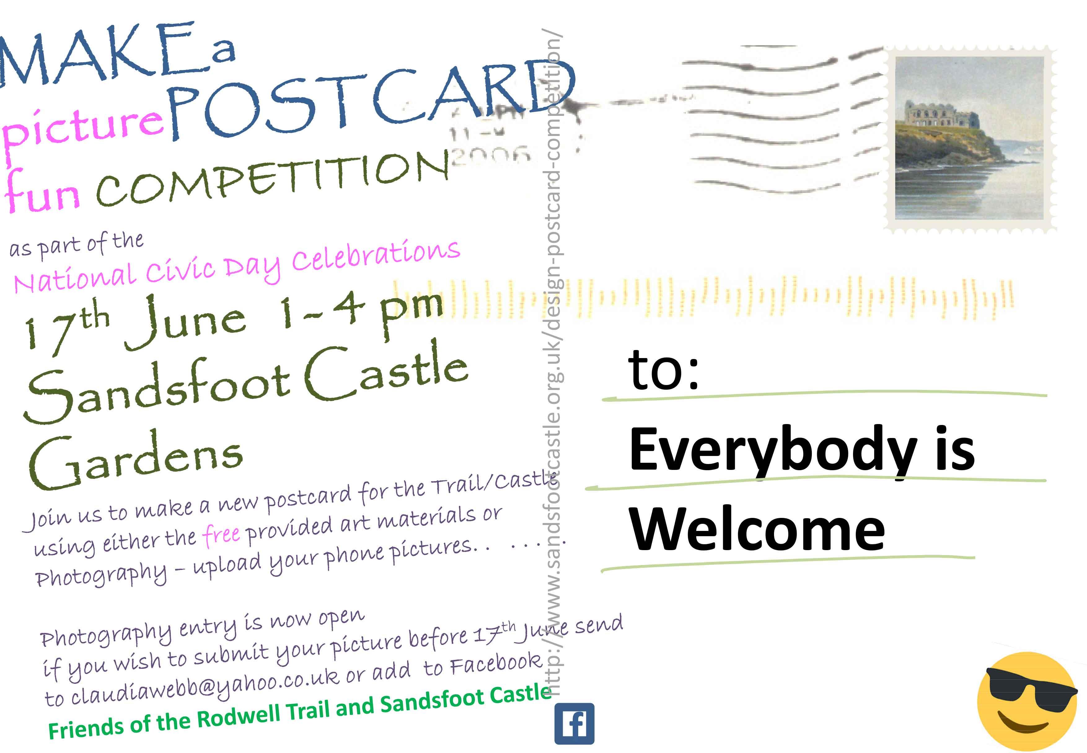 w-postCard-21.05.17