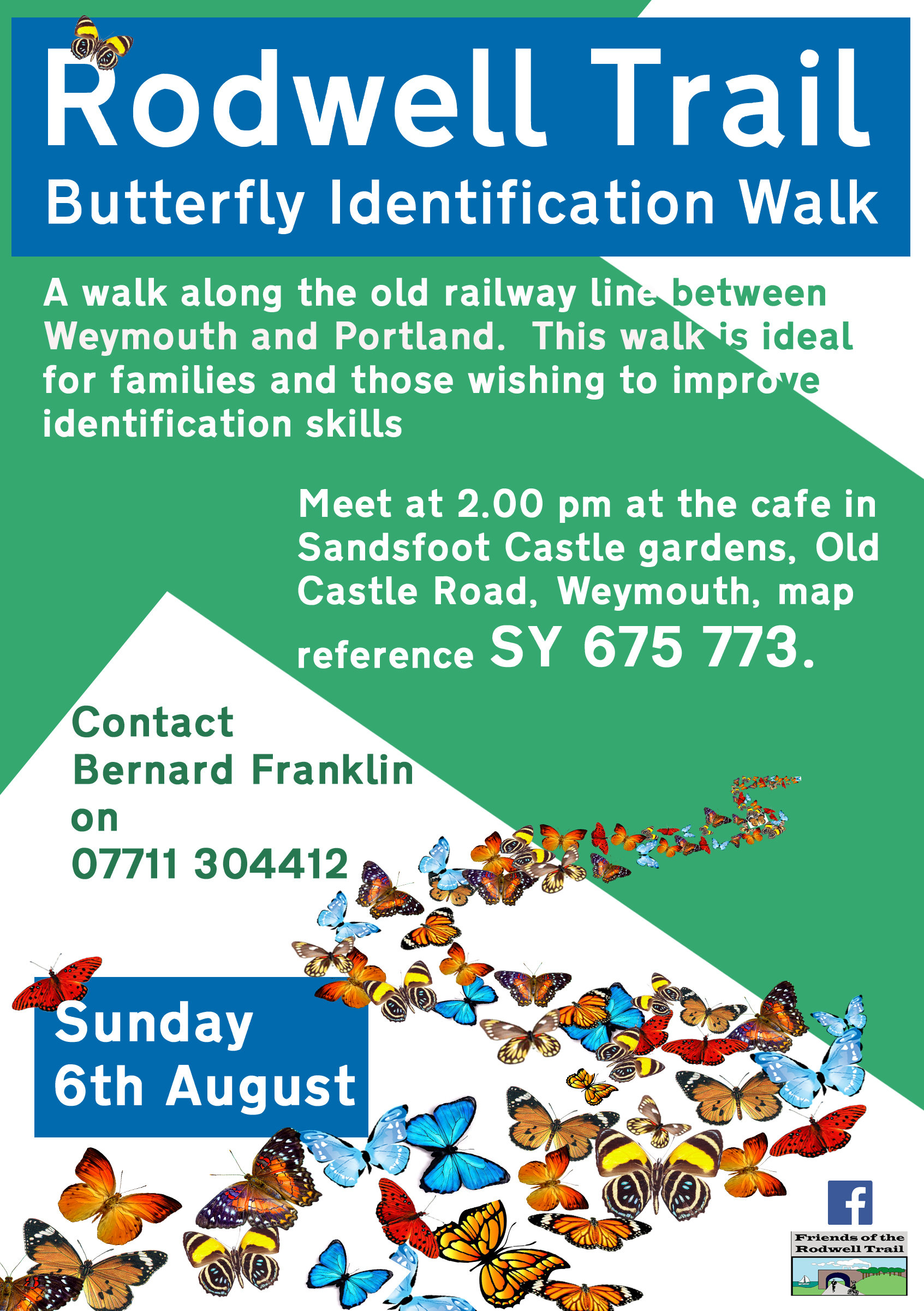 ButterflyWalkposter_edited-3