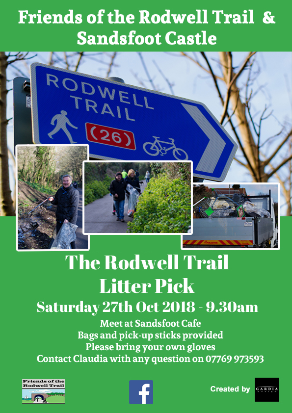 Litter pick poster_27 10   2018_edited-1